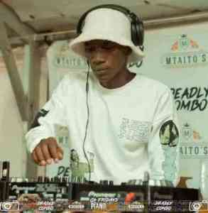 Mdu aka TRP - Drumpie (Amapiano 2021),Mdu aka TRP – Diligent