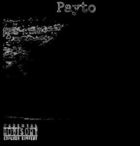 Payto – The Shed