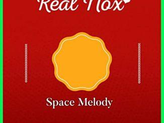 Real Nox – Space Melody