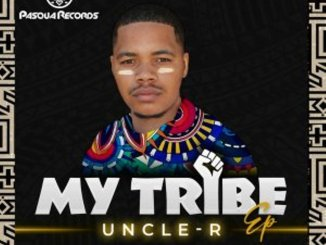 Uncle-R & Zulu Bravo – Sondela Ft. C-Lab