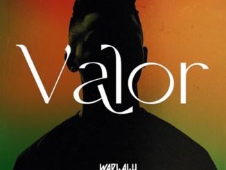 Wadlalu Drega – Swave