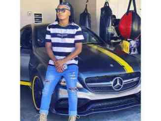 DJ Obza – Ke Ya Morata Jesu Ft. Winnie Mashaba & Bongo Beats,DJ Obza – 3 Shots,DJ Obza – 60K Appreciation Mix