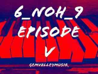 Gem Valley MusiQ – 6_NoH_9 Episode V Album,