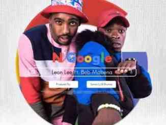 Leon Lee – N'google Ft. Bob Mabena