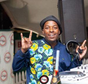 MDU aka TRP & De Mthuda – Fresh Blood ft. Ntokzin & Kwiish SA