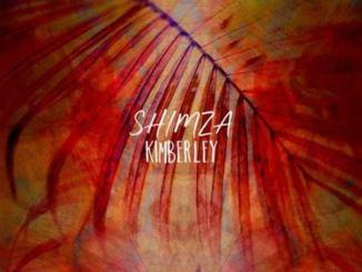 Shimza – Kimberley EP