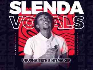 Slenda vocals & Drift Vega – Maxican Guitar,Slenda Vocals & Drift vega – Ba Thathe