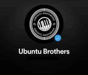 Ubuntu Brothers – Tech2Tech (Birthday Tribute Mix)