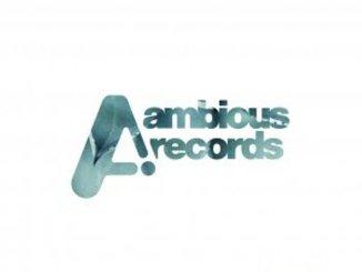 beatsbyhand – The Courage (Avi Subban Remix)