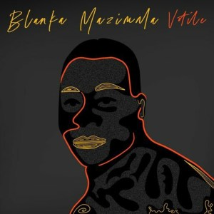 Blanka Mazimela ft. Khonaye – Phezulu Reloaded