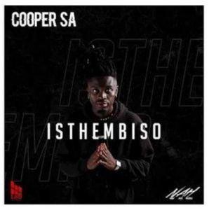 Cooper SA Ft. KDD – Ama Top 7