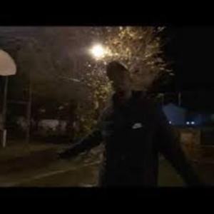 Espiquet – Bambelela (Freestyle)