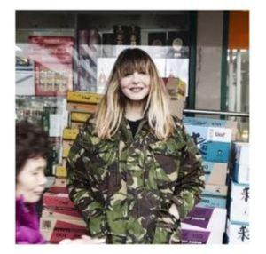 Hanna Hais – Donkela Top 25 Selection May 2021 Album
