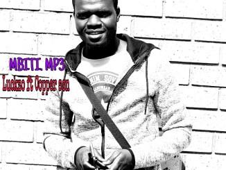 Luckzo Ft. Copper Son – Nga Mbiti