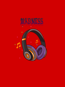 Madness – This Is It