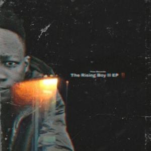 Slimteersa – Re Nyaka Mmino ft. Njumanjuma