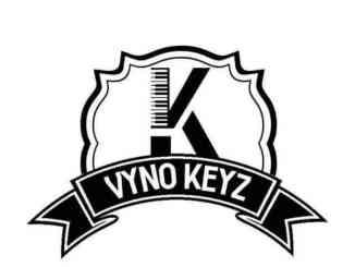Vyno Keyz Ft. Frisco SA, El Mai Muziq & K.A.E – V.E.K Daliwonga Testa (Remix)