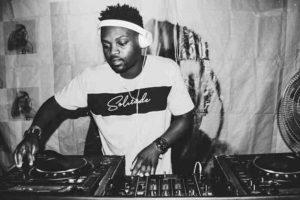 Ben Da Prince & LeeMcKrazy – Soweto