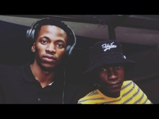 Mdu Aka Trp & Bongza – Beke le Beke ft. Young Stunna & Kabza De Small