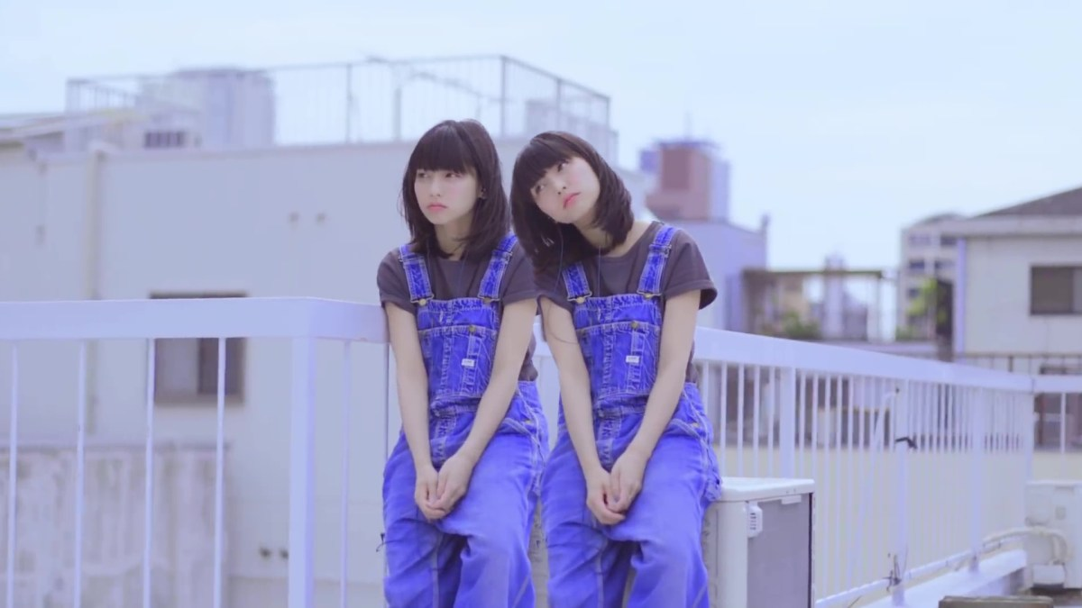 偽双子|マリエとマリエ Part5