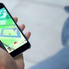 New Features Soon - Pokemon Go 3