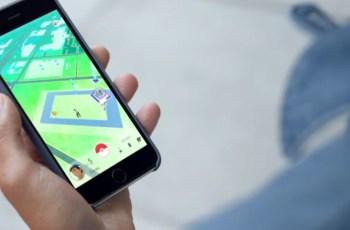 New Features Soon - Pokemon Go 2