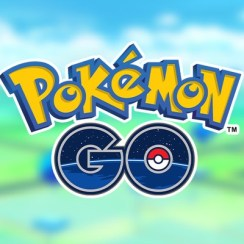 Pokémon Go is making more changes in response to COVID-19