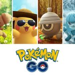 Pokémon Go: Seasons Guide March 2021 15