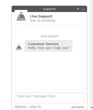 Emotorcyclebest.club Tienda Fake Scam Shop Online Chat