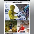 Winterclothestore.club Home Fake Online Store Of Patagonia Products