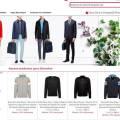Bionumeric.es Tienda Falsa Online Hugo Boss