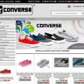 Www.converseoutletmadrid.es Tienda Falsa Online Zapatillas Converse