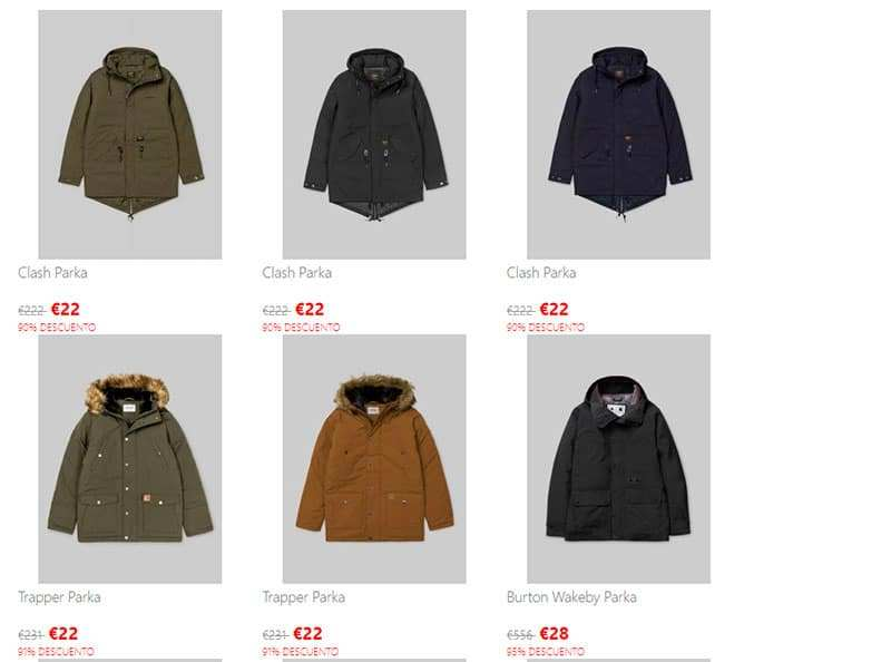 carhartt-wipes.online Tienda Online Falsa