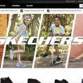 Cdejido.es Skechers Fake Online Store