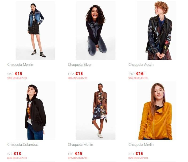 Desigualventa.online Tienda Falsa Online Moda