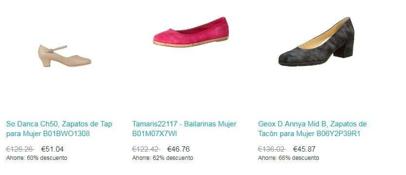 Gummadrid.es Tienda Falsa Online