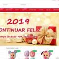 Lottotoys.com Tienda Falsa Online Juguetes