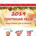 Vjuguete.com Tienda Online Falsa Juguetes