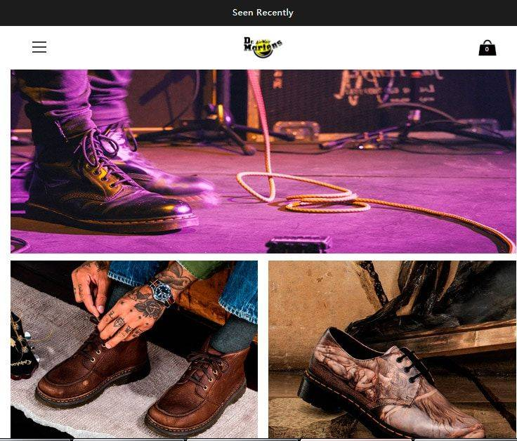 Warmsaless.club Tienda Falsa Online Dr Martens