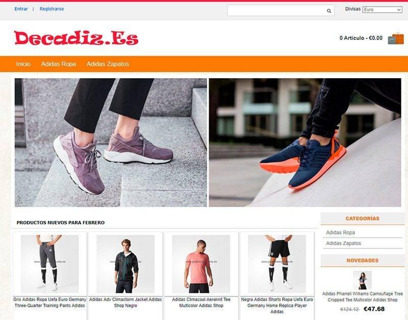 scarpe antinfortunistiche adidas 51040 57% di sconto www