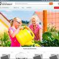 Efspshop.xyz Tienda Falsa Online Multiproducto