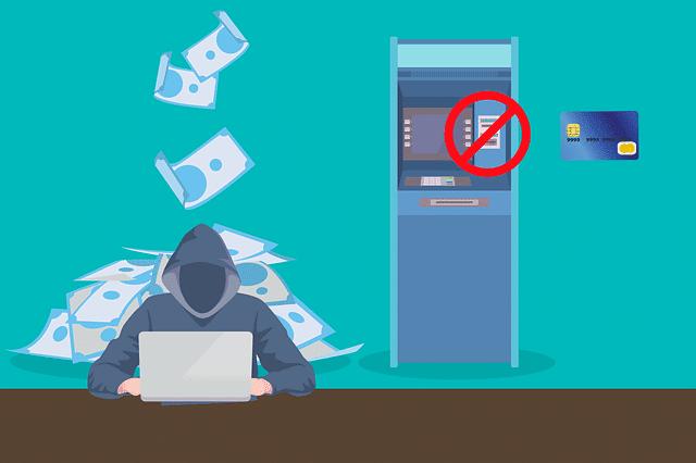Fakeinet Estafas Fraudes Internet