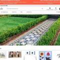 Fcmigoods.xyz Tienda Falsa Online Multiproducto