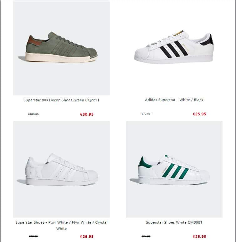 Nikene.com Fake Online Sneakers Shop