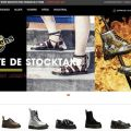 Drmartenszapato.online Fake Online Shop Dr Martens