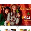 Macyson.com Tienda Online Falsa Multiproducto