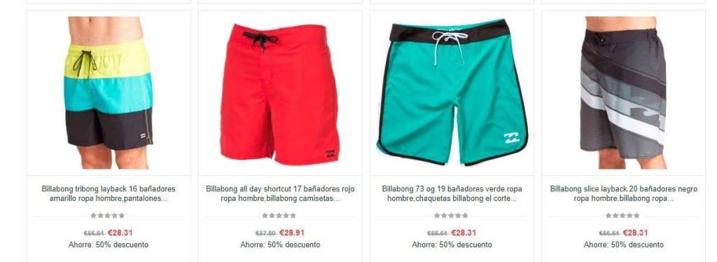 Mobileviewsa.com Tienda Falsa Online