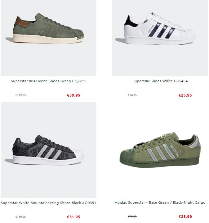 Niketd.com Fake Online Shop Nike
