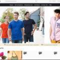 Obrygoods.xyz Tienda Falsa Online Multiproducto