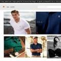 Porbc.com Tienda Falsa Online Ralph Lauren